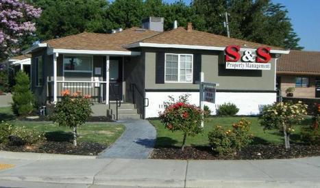 West Sacramento Property Management : Enjoy Good Days of Property Ownership   S & S Property Management   Scoop.it