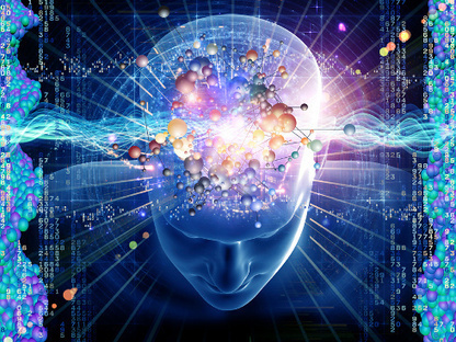 Investigadores muestran cómo la meditación y los pensamientos puede inducir a cambios moleculares específicos en los genes | Cuerpo, Mente, Espíritu y Universo | Scoop.it