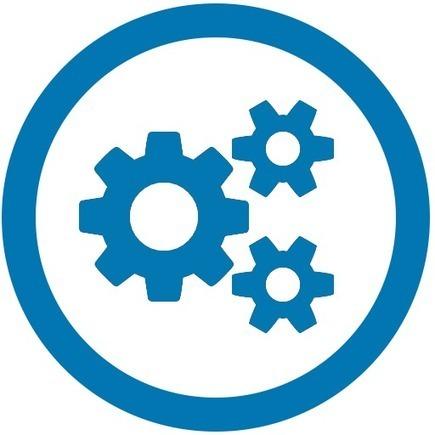 Retour d'expérience sur mon système de veille et réflexions sur le web des API   François MAGNAN  Formateur Consultant   Scoop.it