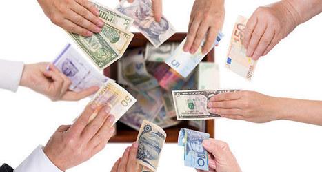 «Crowdlending»: la diversification se poursuit | ECN: European Crowdfunding Network | Scoop.it