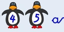 Programa Infancia » Recursos | INFANTIL PRIMARIA | Scoop.it
