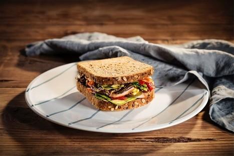 Tam Tane Tahıllı Uno Premium Ailesi ile Tam Beslen Tam Yaşa | Renklisen | Scoop.it