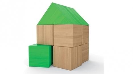 Les  bonnes raisons pour construire en bois   Ma Maison Bois   Scoop.it