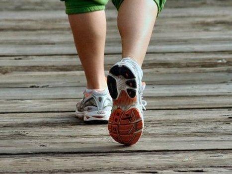 El ejercicio físico mejora el rendimiento escolar | RPP NOTICIAS | EDUCACION FISICA 2 MIXTA | Scoop.it