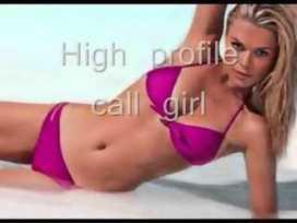 Escort Call Girl in Ahmedabad   Glamorous and cute VIP call girl in Ahmedabad- +09978849391   Scoop.it