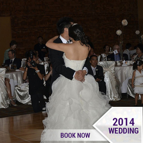 Hire the Best Wedding DJ | Wedding DJ Vancouver | Scoop.it