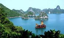 Vietnam tour - Impress Travel Vietnam | Vietnam tour | Scoop.it