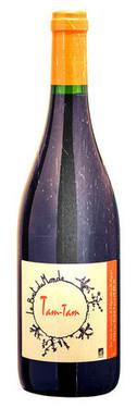 Weinrally #50 Naturwein&Konsorten - Vins Vivants - Importeur feiner vin naturel | Weinrallye | Scoop.it