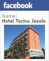 Hotel Torino Jesolo - Sito Ufficiale | Jesolo Hotels | Scoop.it
