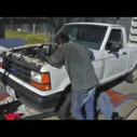 EV Conversion Project For High Schoolers — Help A Brother Out! | READ WHAT I READ | Scoop.it