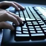 European Union Internet User Statistics | Viral Classified News | Scoop.it