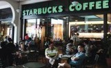 Vietnam Opening To Energize Starbucks | Starbucks | Scoop.it