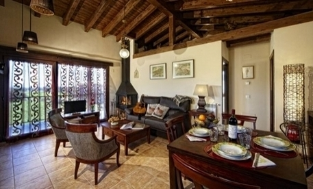 Alquiler apartamentos de vacaciones y casas rurales - Niumba | Turisme Rural | Scoop.it