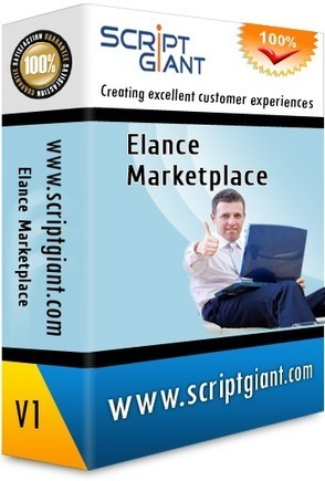 Elance Marketplace | Elance Clone Script | Find Freelance Jobs Software | Hire Freelancers Marketplace Script | PopularClones.Com : Scriptgiant Softwares Marketplace | Scoop.it