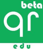QR Edu :: Nuevas formas de comunicación en la escuela | Curso #ccfuned: Códigos QR en educación | Scoop.it