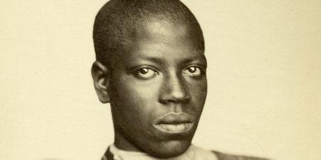 Le premier portrait photo de l'histoire, en vente à Drouot - Le Monde | La Mémoire en Partage | Scoop.it