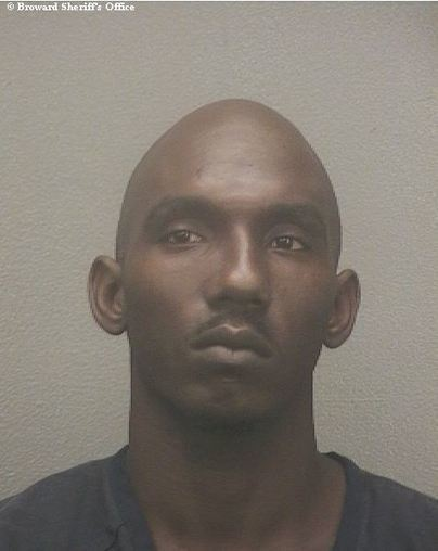 Man accused in New Year's Day Fort Lauderdale killing | Fort Lauderdale Criminal Attorneys | Scoop.it