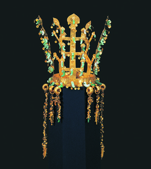 Silla the Korean Exhibiition at the Met | For interest sake | Scoop.it
