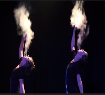 Do You Know the Difference Between a Fire Eater and a Fire Breather or a Fire Spinner and a Fire Juggler?   Fire Performers For Hire   Scoop.it