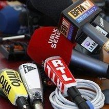 Education aux médias | Petite Veille pour Tous | Scoop.it