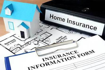 All You Need to Know About Home Liability Insurance   American Tristar Insurance   Scoop.it