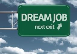 Has The Monster Job Search Model Already Been Slain? - Pharma Job Matching | Pharma Careers | Scoop.it