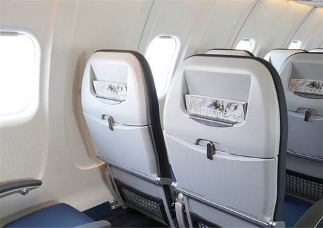 United Provides More Details Of Basic Economy | TLC TravelS' Tours & Cruises! | Scoop.it