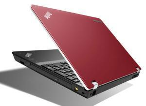 DailyTech - Lenovo Unveils Two Notebooks, Portable LCD | Technology and Gadgets | Scoop.it