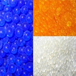 The Many Uses Of Silica Gel In Our Daily Lives | Sorbead India | Scoop.it
