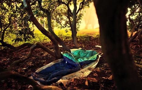 Faktum Hotels : ce soir, bookez la chambre d'un sans-abri ! | Vers une nouvelle société 2.0 | Scoop.it