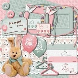 Baby Deals and Free Samples   beauty health and cosmetics   Scoop.it