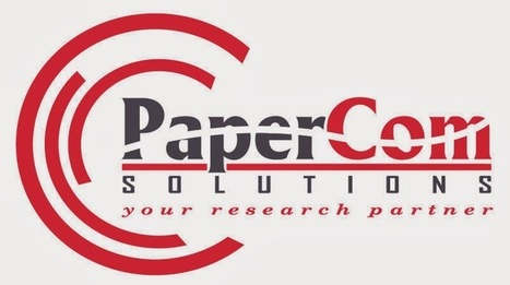 Professional Essay Writers  Research Paper Writers   Writing  shares   Scoop.it