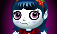 Quiz d'Halloween | FLE enfants | Scoop.it