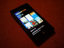 The Sad State of eBooks on Windows Smartphones | The Digital Reader | Ebook and Publishing | Scoop.it