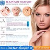 wrinkle and blotches remove