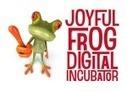 Singapore Incubator JFDI.Asia Announces The Roster For Its First 2013 Accelerator Program | TechCrunch | Internet Development | Scoop.it