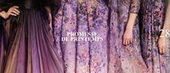 Elie Saab : lancement d'un magazine en ligne | Luxury News | Scoop.it