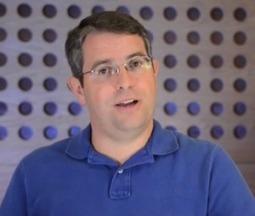 Matt Cutts et le désaveu de liens à titre préventif - Actualité Abondance | Web et SEO | Scoop.it