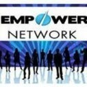 Empower Network Review 2014 - Is Empower Network A Scam? | Ways to Save Money on a Tight Budget | Scoop.it