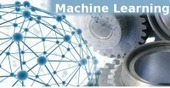 Machine Learning Tool Seeks to Automate Data Science | Education Technology | Scoop.it