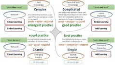 IDHeutagogy, Self-Directed Learning and Complex Work | Self-managed Learning | Scoop.it