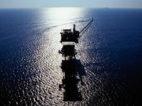 Israël commence l'exploitation de son gisement gazier de Tamar | energy | Scoop.it