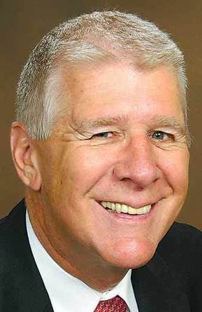 Craig Tally: Grief can be a healthy gift - Joplin Globe   Healing Grief   Scoop.it