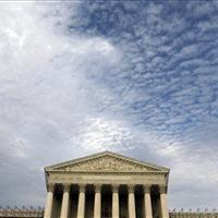 2 in 3 Americans Can't Name One Supreme Court Justice   Morning Show prep   Scoop.it