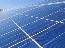 Le nouveau cadre de soutien aux énergies renouvelables publié au JO - L'Echo du Solaire | Energies Renouvelables | Scoop.it