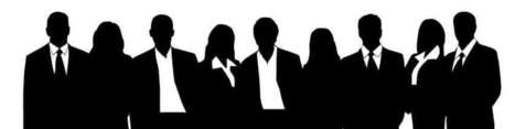 Reti di imprese per l'export. 4) Ci guadagnano solo i consulenti? | Reti di imprese per l'internazionalizzazione | Scoop.it