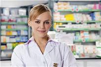 Le bicarbonate de soude - un véritable ennemi pour l'industrie pharmaceutique - Esprit Science Métaphysiques | Santé | Scoop.it