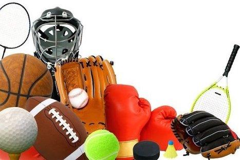 Quel sport choisir pour son objectif ? | Dessiner sa Silhouette, Avoir la Maitrise sur Son Corps, et Se Sentir Bien au Quotidien... | Scoop.it