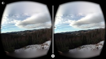 Create Your Own Virtual Reality Imagery With Cardboard Camera | Mr. Frerichs's EdTech | Scoop.it
