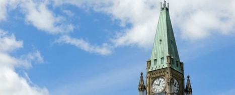 Ottawa finalizes action plan 2.0 on open government - ITWorld Canada | Go Open Government | Scoop.it